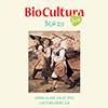 VVAA: Bio Cultura BCN 25