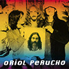 ORIOL PERUCHO: Oriol Perucho