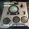 RAFA ZARAGOZA - RAMON SOLÉ: Manual del bon cosmonauta