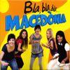 MACEDÒNIA: Bla, bla, bla