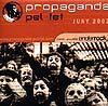 PROPAGANDA PEL FET!: Enderrock Juny 2002