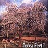 TERRA FERTIL: Terra Fèrtil